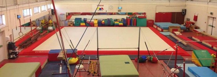 Activity timetable & prices